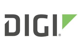 Digi_logo_320x200