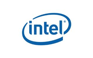 Intel_logo_320x200