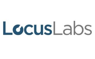LocusLabs_logo_320x200