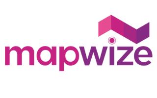 MapWize_logo_320x200