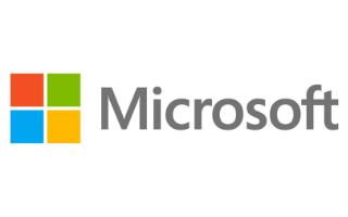 Microsoft_logo_320x200