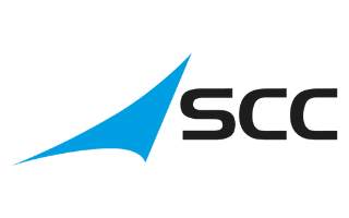 SCC_logo_320x200