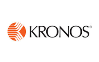 Kronos_320x200