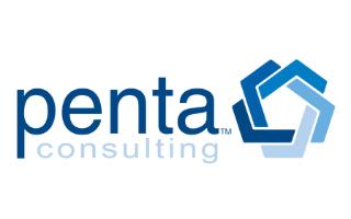 Penta_Consulting_320x200