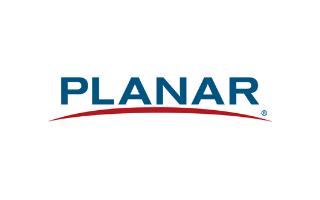 Planar_320x200